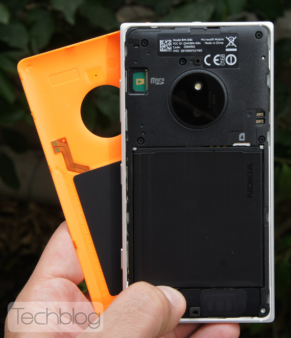 Nokia-Lumia-830-hands-on-8