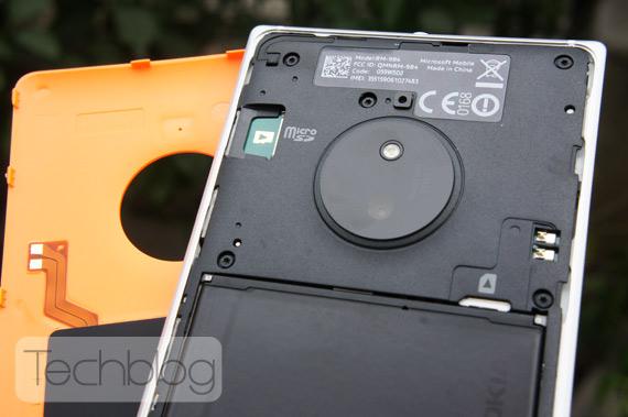 Nokia-Lumia-830-hands-on-9
