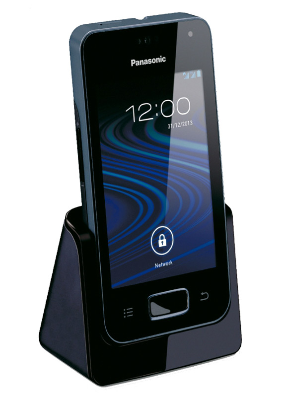 Panasonic-PRX150-3