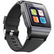 Plaisio-smartwatch-110