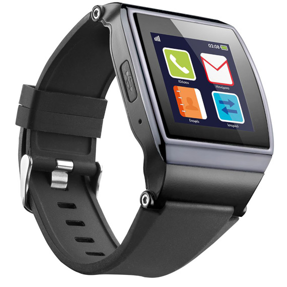Plaisio-smartwatch-570