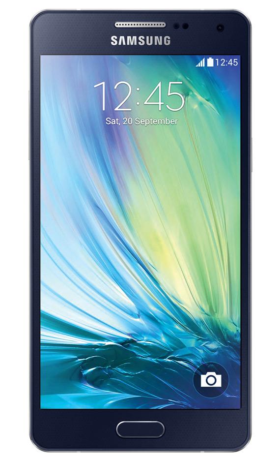 Samsung-Galaxy-A5-blue-revealed-1