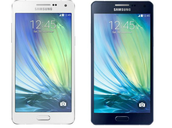 Samsung-Galaxy-A5-render-leak-01-570