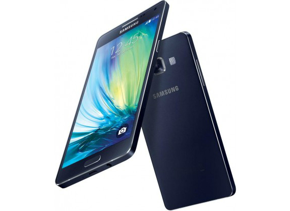 Samsung-Galaxy-A5-render-leak-05-570