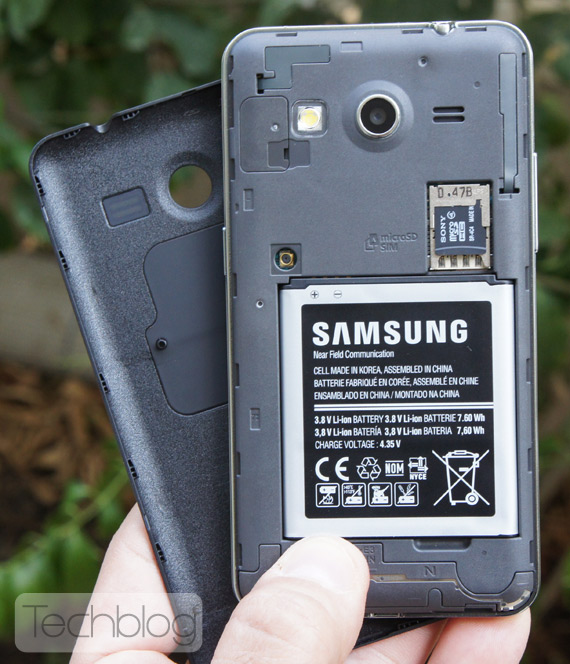 Samsung-Galaxy-Core-2-TechblogTV-6