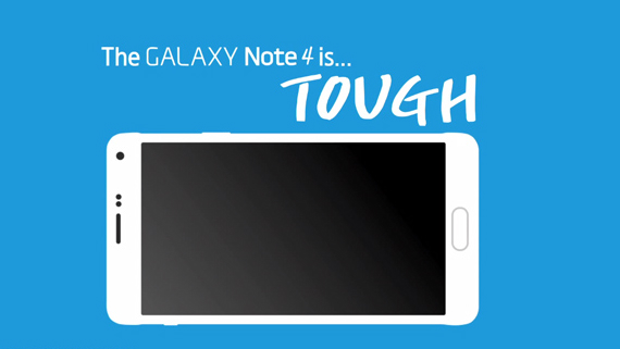 Samsung-Galaxy-Note-4-Drop-Test-01-570