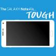 Samsung-Galaxy-Note-4-Drop-Test-110