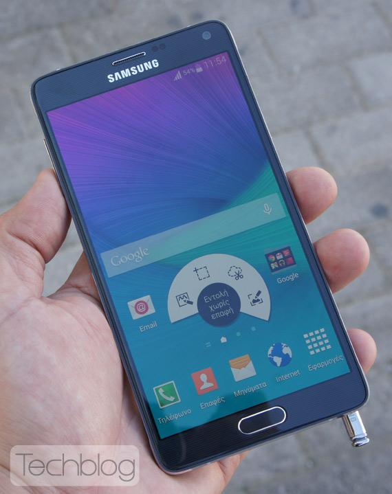 Samsung-Galaxy-Note-4-TechblogTV-1