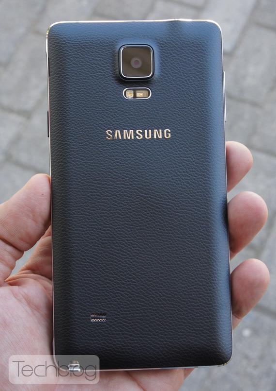 Samsung-Galaxy-Note-4-TechblogTV-11