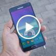 Samsung-Galaxy-Note-4-TechblogTV-110-tv