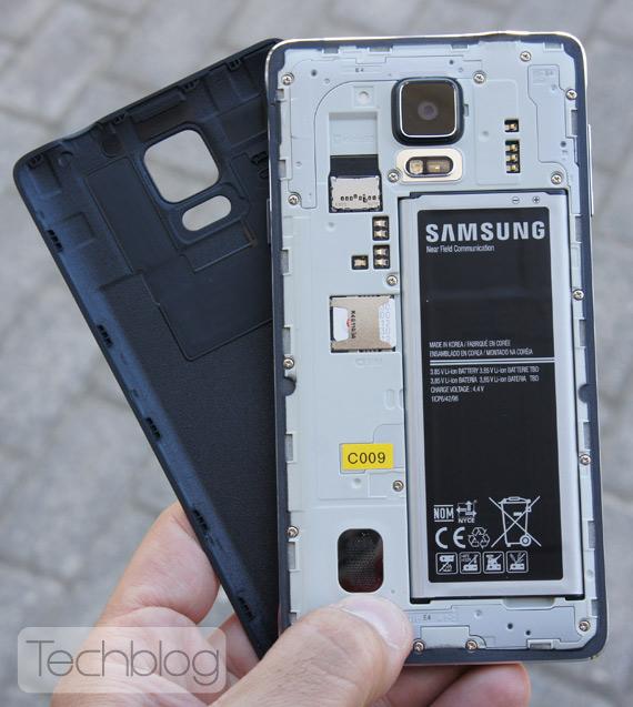 Samsung-Galaxy-Note-4-TechblogTV-12