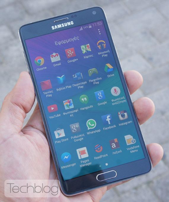 Samsung-Galaxy-Note-4-TechblogTV-2
