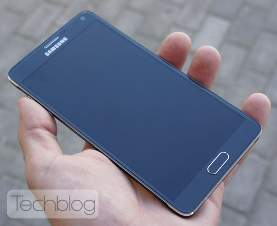Samsung-Galaxy-Note-4-TechblogTV-5