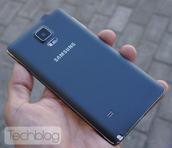 Samsung-Galaxy-Note-4-TechblogTV-6