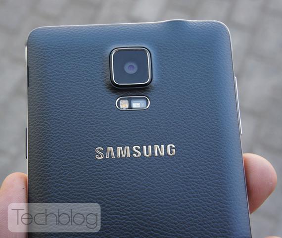 Samsung-Galaxy-Note-4-TechblogTV-8