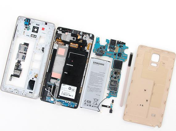 Samsung-Galaxy-Note-4-teardown-20-570