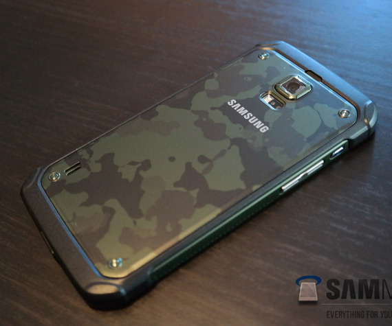 Samsung-Galaxy-S5-Active-leaked-5