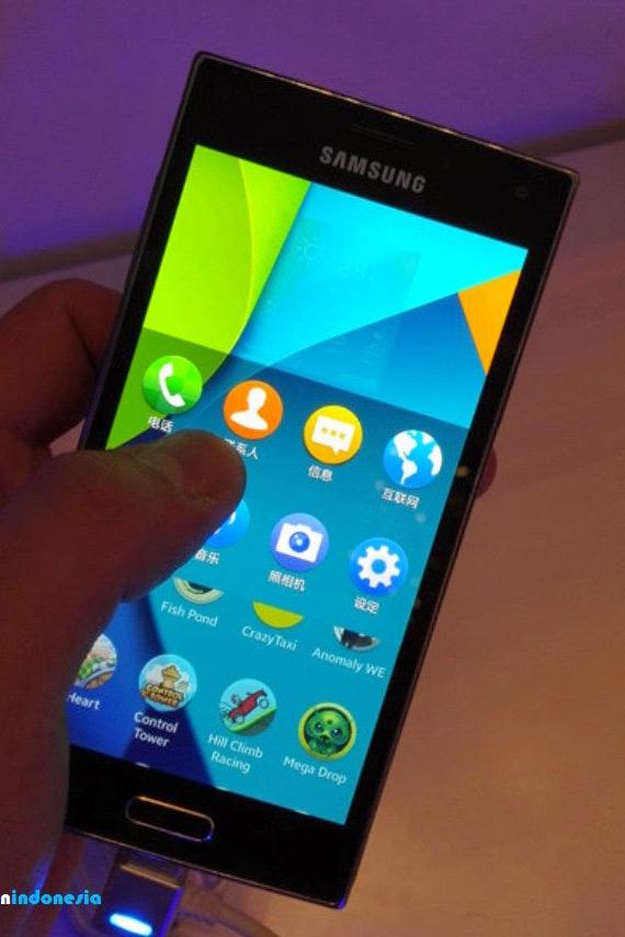Samsung-Z-SM-Z910F-Tizen-2-3-1