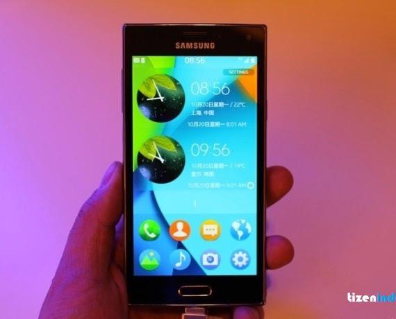Samsung-Z-SM-Z910F-Tizen-2-3-4