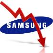 Samsungs-Q3-operating-profits-drop-110