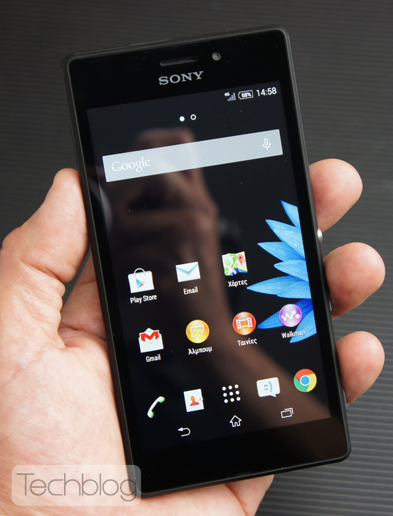 Sony-Xperia-M2-Aqua-TechblogTV-1