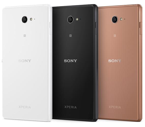 Sony-Xperia-M2-Aqua-Vodafone