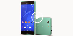 Sony-Xperia-Z3-Compact-lime-300-tv