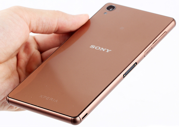 Sony-Xperia Z3-Disassembly-01-570