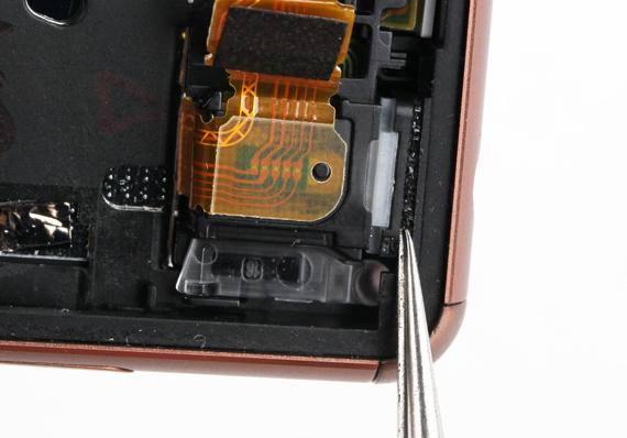 Sony-Xperia Z3-Disassembly-09-570