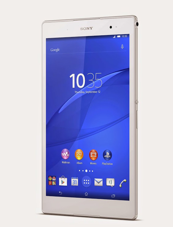 Sony-Xperia-Z3-Tablet-Compact-11
