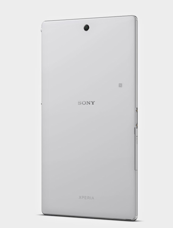 Sony-Xperia-Z3-Tablet-Compact-12