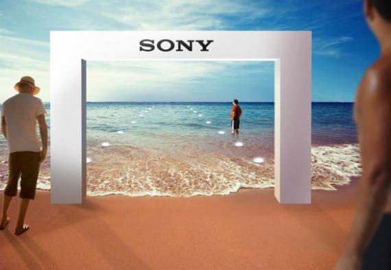 Sony-aquatech-store-dubai-570