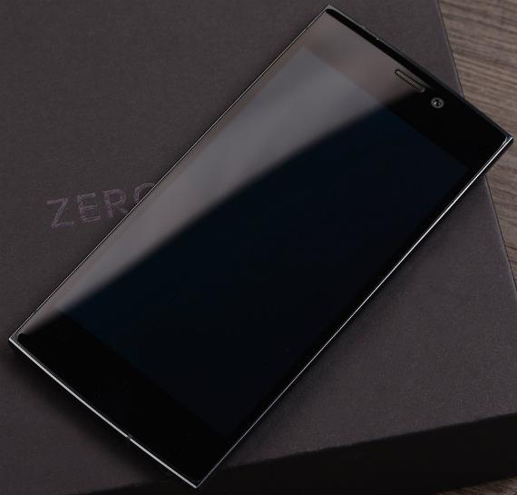 UMi-Zero-06-570