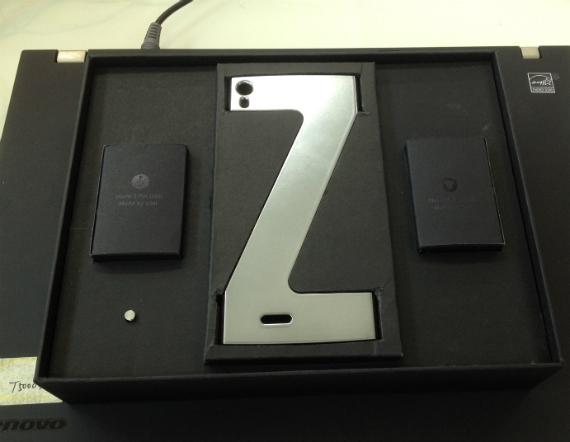 UMi-Zero-12-570