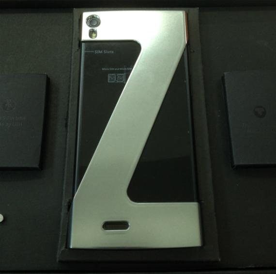 UMi-Zero-13-570
