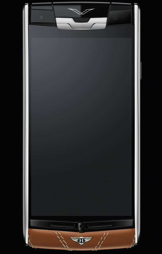 Vertu-Bentley-Signature-Touch-01-570