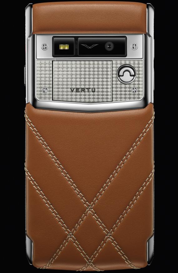 Vertu-Bentley-Signature-Touch-04-570