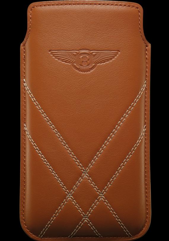 Vertu-Bentley-Signature-Touch-05-570