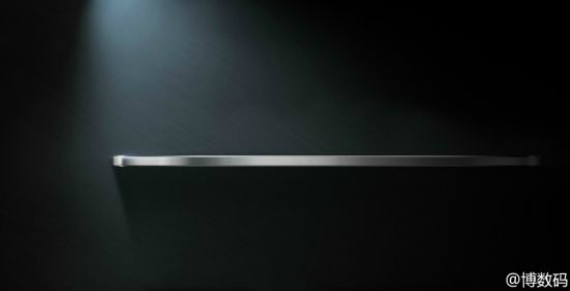 Vivos-super-thin-smartphone-01-570