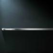 Vivos-super-thin-smartphone-110