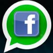 Whatsapp-Facebook-110