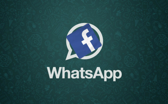 Whatsapp-Facebook-570