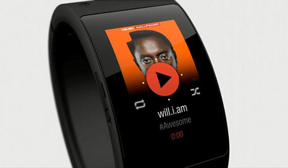 Will.i.am-Puls-smartwatch-1