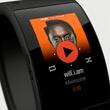 Will.i.am-Puls-smartwatch-110
