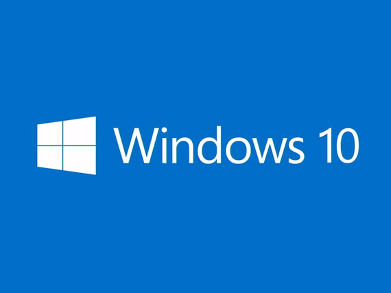 Windows-10-logo-570