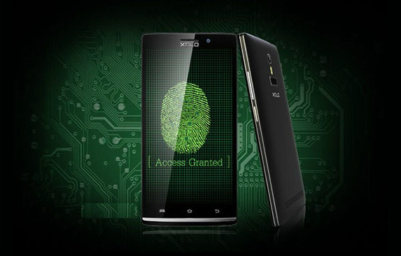 Xolo-Q2100-official-01-570