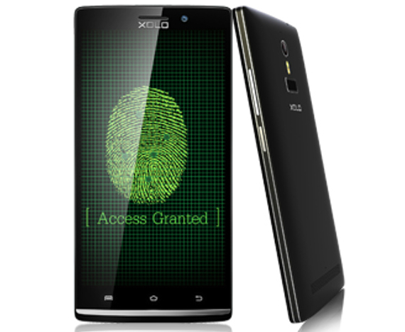 Xolo-Q2100-official-570