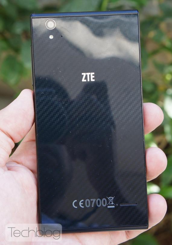 ZTE-Blade-Vec-4G-TechblogTV-8