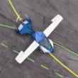 aeromobil-flying-car-110