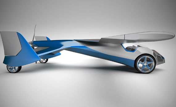 aeromobil-flying-car-570